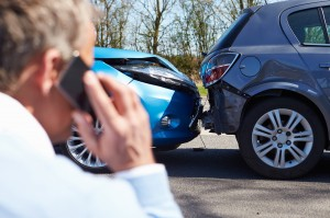 Car accident lawyer in Washington, DC