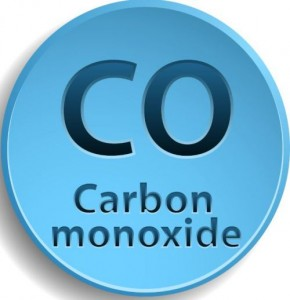 Carbon Monoxide Lawyer in Maryland
