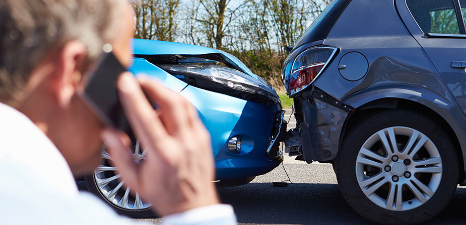 Virginia Car Accident LAwyers