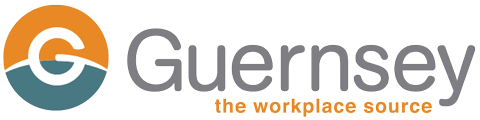 guernsey the workplace source