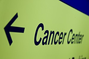 ill-effects of a cancer misdiagnosis